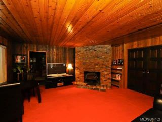 Photo 30: 4809 Dundas Rd in COURTENAY: CV Courtenay City House for sale (Comox Valley)  : MLS®# 684462