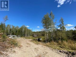 Photo 13: 3820 GOLDMAN ROAD in Quesnel: Vacant Land for sale : MLS®# R2612418