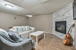 Photo 40: 14 Arrowhead Lane in Grimsby: House for sale : MLS®# H4061670