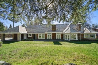 Photo 44: Panorama Ridge, Surrey, Real Estate, Surrey Realtor, rancher