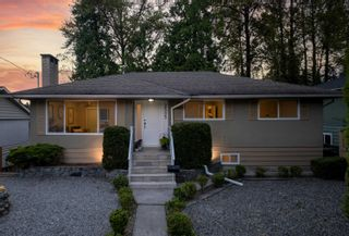 Photo 39: 2505 LARKIN Court in Burnaby: Oakdale House for sale (Burnaby North)  : MLS®# R2609291