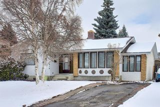 Photo 4: 5916 Dalcastle Drive NW in Calgary: Dalhousie Detached for sale : MLS®# A1085841