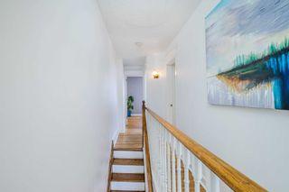 Photo 22: 1047 Woodbine Ave in Toronto: Woodbine-Lumsden Freehold for sale (Toronto E03)  : MLS®# E5181126