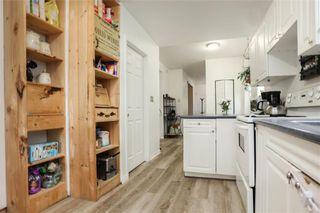 Photo 20: 206 Furby Street in Winnipeg: West Broadway Residential for sale (5A)  : MLS®# 202113868