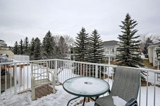 Photo 18: 14 Prominence View SW in Calgary: Patterson Semi Detached for sale : MLS®# A1075190