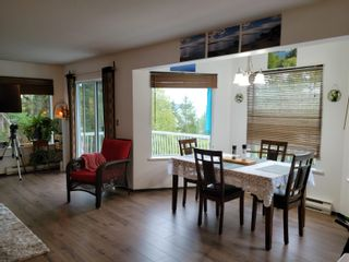 Photo 6: 9351 TRUMAN Road in Halfmoon Bay: Halfmn Bay Secret Cv Redroofs House for sale (Sunshine Coast)  : MLS®# R2625300