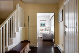 Photo 16: 603 Hampshire Rd in : OB South Oak Bay House for sale (Oak Bay)  : MLS®# 878132
