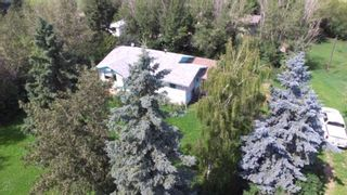 Photo 29: 30035 RGE Rd 14: Rural Mountain View County Detached for sale : MLS®# A1021725