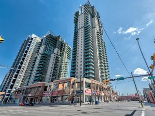 Photo 1: 1905 210 15 Avenue SE in Calgary: Beltline Apartment for sale : MLS®# A1098110