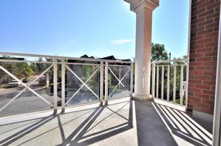Photo 20: 2101 5605 HENWOOD Street SW in Calgary: Garrison Green Apartment for sale : MLS®# C4204085