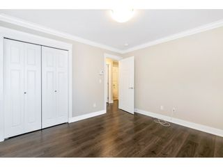 """Photo 31: 10 6033 WILLIAMS Road in Richmond: Woodwards Townhouse for sale in """"WOODWARDS POINTE"""" : MLS®# R2539301"""