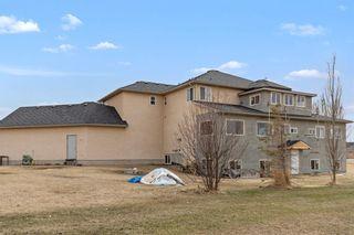 Photo 3: 284124 Meadow Ridge Lane: Conrich Detached for sale : MLS®# A1091808
