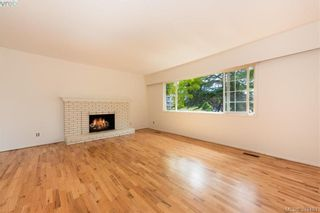 Photo 2: 4261 Carey Rd in VICTORIA: SW Northridge House for sale (Saanich West)  : MLS®# 790811