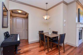 Photo 8: 314 1620 McKenzie Ave in VICTORIA: SE Lambrick Park Condo for sale (Saanich East)  : MLS®# 804123