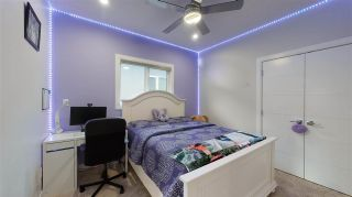 Photo 32: 2116 22 Street in Edmonton: Zone 30 House for sale : MLS®# E4250916