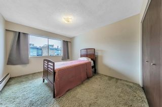 """Photo 17: 306 1345 CHESTERFIELD Avenue in North Vancouver: Central Lonsdale Condo for sale in """"CHESTERFIELD MANOR"""" : MLS®# R2622121"""