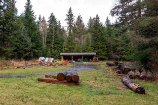 Photo 60: 4539 Gordon Rd in : CR Campbell River North House for sale (Campbell River)  : MLS®# 862807