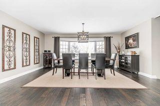 Photo 12: 22 Glenforest Road: Orangeville House (Sidesplit 4) for sale : MLS®# W5136445
