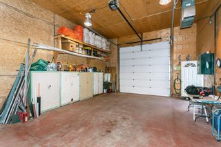 Photo 41: 53 HEWITT Drive: Rural Sturgeon County House for sale : MLS®# E4253636