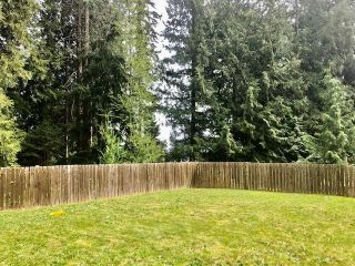 Photo 18: 114 PRATT Road in Gibsons: Gibsons & Area House for sale (Sunshine Coast)  : MLS®# R2574055