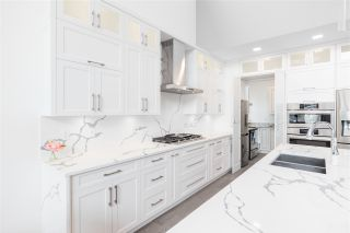 Photo 15: 20150 123A Avenue in Maple Ridge: Northwest Maple Ridge House for sale : MLS®# R2456943