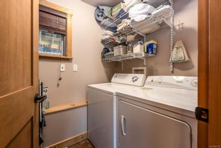 Photo 32: 1917 Cougar Cres in : CV Comox (Town of) House for sale (Comox Valley)  : MLS®# 863198