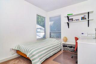 Photo 10: 9416 205B Street in Langley: Walnut Grove House for sale : MLS®# R2391481