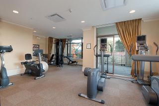 """Photo 22: 300 508 WATERS EDGE Crescent in West Vancouver: Park Royal Condo for sale in """"Waters Edge"""" : MLS®# R2603376"""