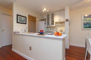 Photo 15: 105 103 E Gorge Rd in : Vi Burnside Condo for sale (Victoria)  : MLS®# 869015