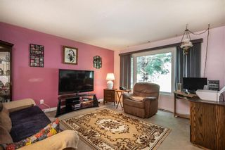 Photo 4: 405 Keenleyside Street in Winnipeg: East Elmwood Residential for sale (3B)  : MLS®# 202015318