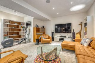 Photo 31: 2044 52 Avenue SW in Calgary: North Glenmore Park Detached for sale : MLS®# A1084316