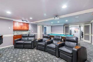 "Photo 31: 13325 237A Street in Maple Ridge: Silver Valley House for sale in ""Rock Ridge"" : MLS®# R2590731"