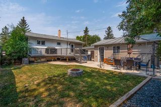Photo 33: 2 Cranbrook Bay in Winnipeg: East Transcona Residential for sale (3M)  : MLS®# 202118878
