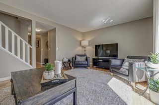 Photo 9: 401 9930 Bonaventure Drive SE in Calgary: Willow Park Row/Townhouse for sale : MLS®# A1097476