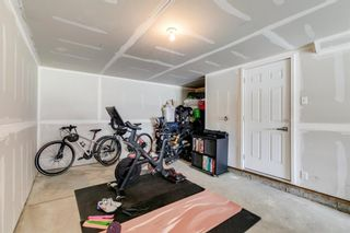 Photo 36: 43 Walden Path SE in Calgary: Walden Row/Townhouse for sale : MLS®# A1124932