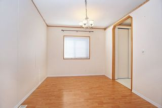 Photo 4: 40 41168 LOUGHEED Highway: Manufactured Home for sale in Mission: MLS®# R2604982