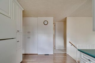 Photo 11: 6 Spinks Drive in Saskatoon: West College Park Residential for sale : MLS®# SK869610