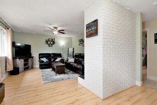 Photo 9: 2151 Lark Cres in : Na Central Nanaimo House for sale (Nanaimo)  : MLS®# 859212