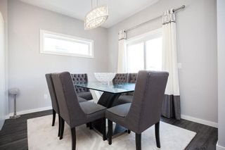 Photo 18: 16 Tennant Gate in Winnipeg: Amber Gates Residential for sale (4F)  : MLS®# 202016691