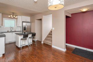 Photo 12: 7337 183B Street in Edmonton: Zone 20 House for sale : MLS®# E4259268