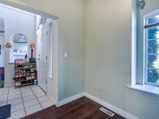 """Photo 15: 15468 110TH Avenue in Surrey: Fraser Heights House for sale in """"Fraser Heights"""" (North Surrey)  : MLS®# R2522835"""