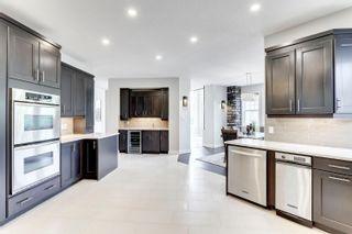 Photo 22: 7821 SASKATCHEWAN Drive in Edmonton: Zone 15 House for sale : MLS®# E4250399