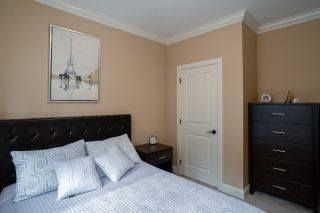 """Photo 13: 1238 RAVENSDALE Street in Coquitlam: Burke Mountain House for sale in """"RAVEN'S RIDGE"""" : MLS®# R2321356"""