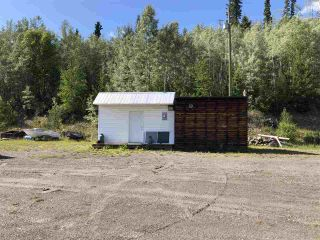"""Photo 5: 46520 EAST BAY Road: Cluculz Lake Manufactured Home for sale in """"Cluculz Lake"""" (PG Rural West (Zone 77))  : MLS®# R2387256"""