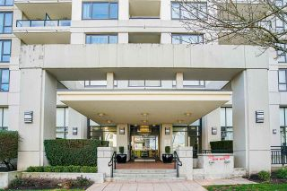 """Photo 3: 2306 7063 HALL Avenue in Burnaby: Highgate Condo for sale in """"EMERSON"""" (Burnaby South)  : MLS®# R2545029"""