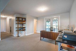 Photo 13: 6291 Groveland Dr in : Na North Nanaimo House for sale (Nanaimo)  : MLS®# 885420