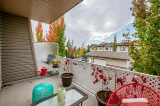Photo 17: 2 172 Rockyledge View NW in Calgary: Rocky Ridge Row/Townhouse for sale : MLS®# A1152738