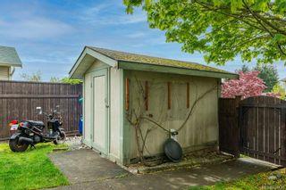 Photo 34: 1275 Beckton Dr in : CV Comox (Town of) House for sale (Comox Valley)  : MLS®# 874430