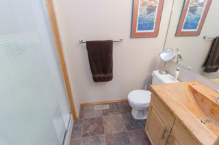 Photo 18: 160 Elm Drive in Oakbank: Single Family Detached for sale : MLS®# 1505471