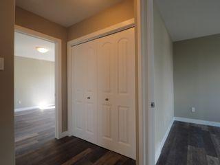 Photo 15: 85 Wilson Street in Portage la Prairie RM: House for sale : MLS®# 202025150